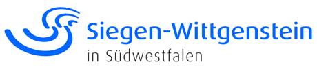 2015_Logo_SiWi_Siegen-Wittgenstein