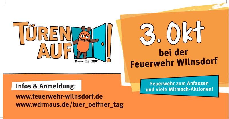 2016-09-23_wilnsdorf_tueren-auf-fuer-die-maus-bei-der-feuerwehr-in-wilnsdorf_plakat_veranstalter