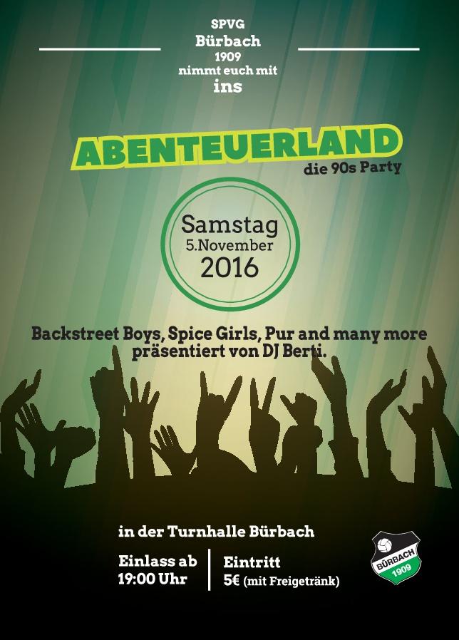 2016-10-06_siegen_flyer_herbstfest_