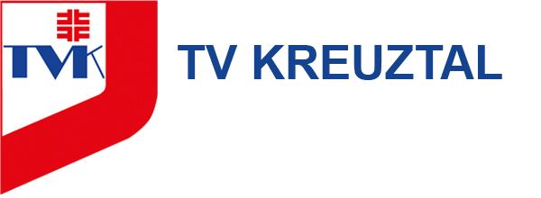 2016-11-11_kreuztal_logo_tv_kreuztal