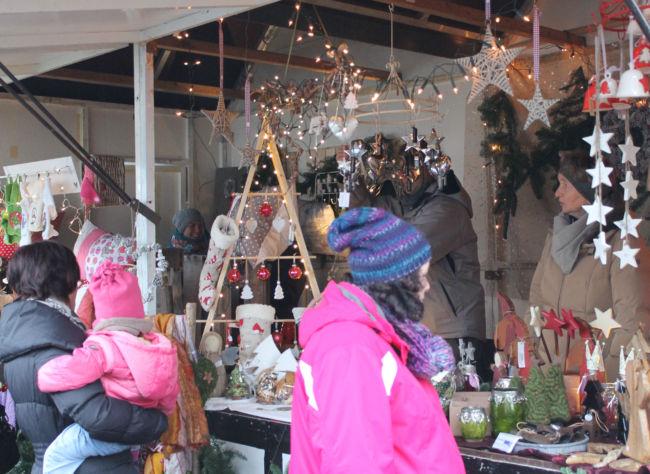 2016-11-29_hilchenbach_weihnachtsmarkt_-1