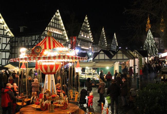 2016-11-29_hilchenbach_weihnachtsmarkt_-3