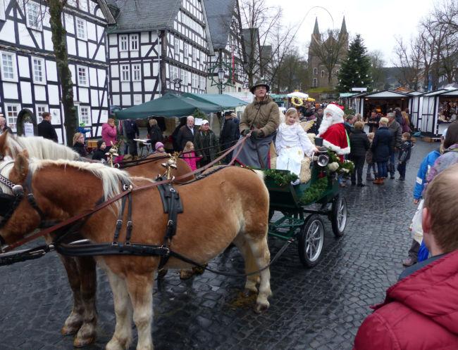 2016-11-29_hilchenbach_weihnachtsmarkt_-4