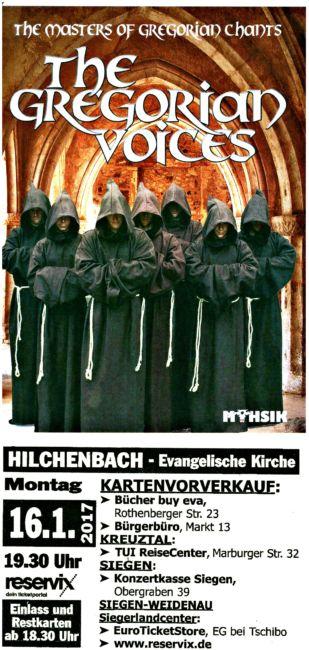 2016-12-08_hilchenbach_konzert-gregorian-voices_plakat-veranstalter