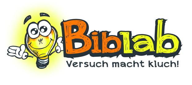 biblab_logo