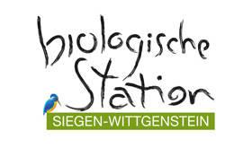 Biologische Station Siegen-Wittgenstein_Logo