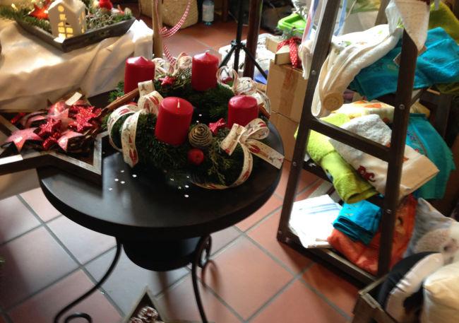 dekostand_weihnachtsmarkt_bl08