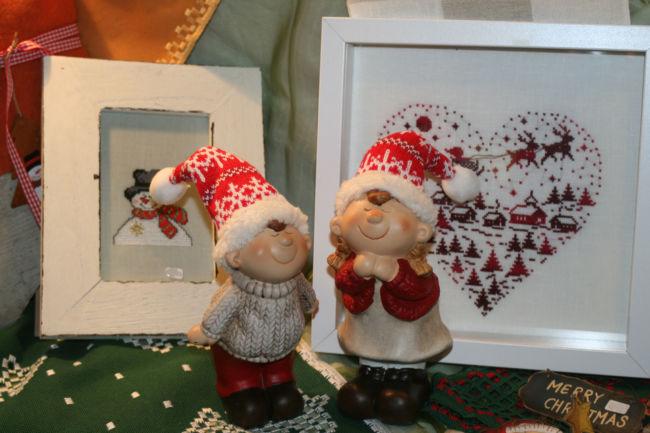 dekostand_weihnachtsmarkt_bl09
