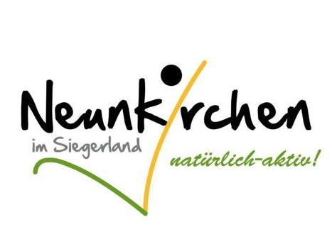 logo-neunkirchen