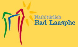 logo_tourismus-bad-laasphe