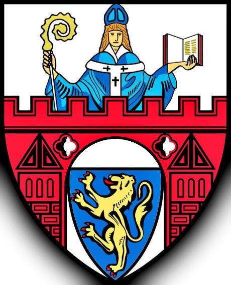 Siegen_Wappen